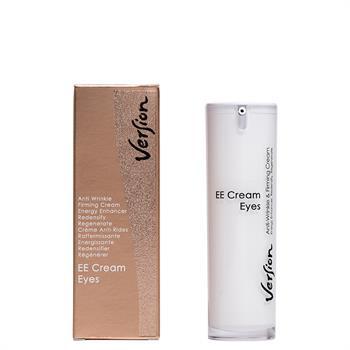 Version EE Cream Eyes 30ml