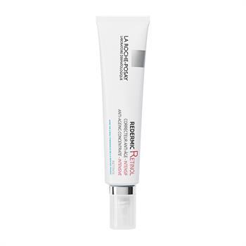 La Roche Posay Redermic Retinol Anti-Aging Concentrate-Intensive 30ml