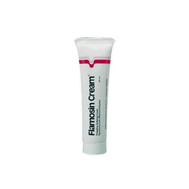 Froika Flamosin Cream 55ml