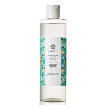 Garden Micellar Water all-in-one 500ml