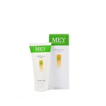 Mey Body Cream Urea 15% 100ml