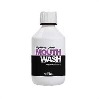 Frezedyrm Hydroral Xero Mouthwash 250ml