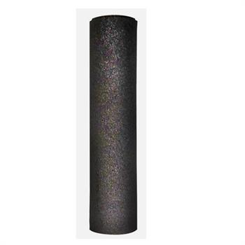 Bobble Infuse Filter – Ανταλλακτικό Φίλτρο Άνθρακα για Μπουκάλι Infuse – 1 τμχ