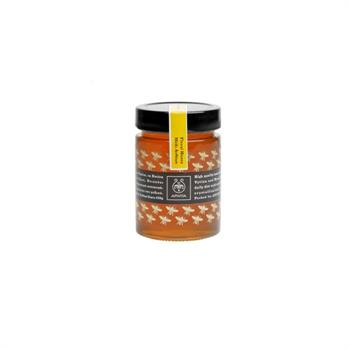 Apivita Bee Products Mέλι Ανθέων 430gr