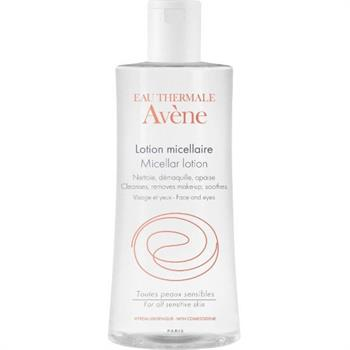 Avene Lotion Micellar 500ml