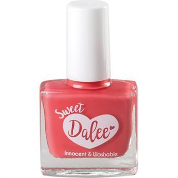 Medisei Dalee Sweet 908 Peach Cheek 12ml