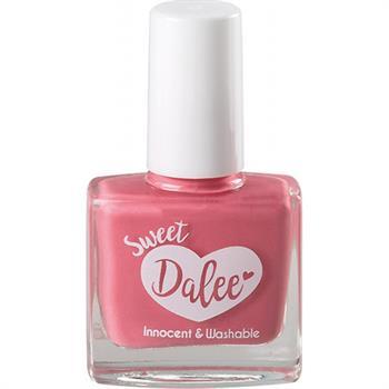 Medisei Dalee Sweet 906 Sugar Fairy 12ml