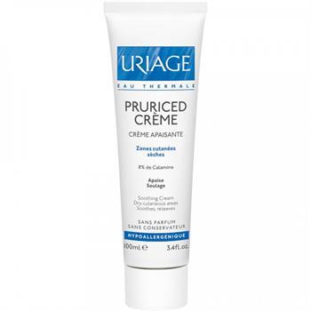 Uriage Pruriced Cream 100ml