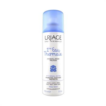 Uriage 1st Thermal Water Spray 150ml