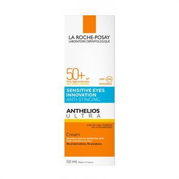La Roche Posay Anthelios Ultra Cream SPF50+ 50ml