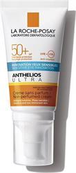 La Roche Posay Anthelios Ultra Sans Perfume Cream SPF50 50ml