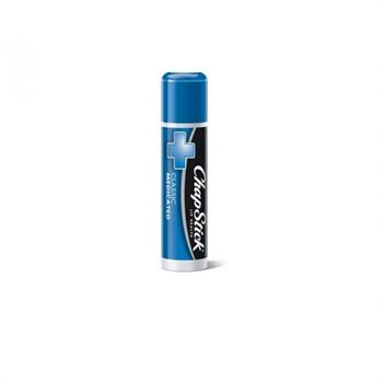Chapstick Medicated Lip Care 4gr