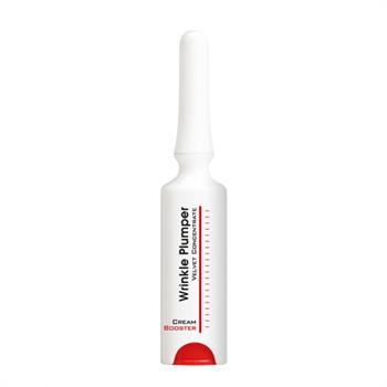 Frezyderm Cream Booster Wrinkle Plumper 5ml