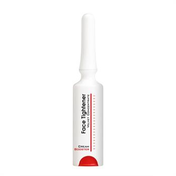 Frezyderm Cream Booster Face Tightener 5ml