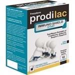 Frezyderm Prodilac Immuno Shield Start 10 φακελάκια