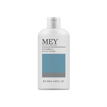Mey Vitamin C Facial Toner 250ml