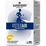 Superfoods Osteoaid 30caps