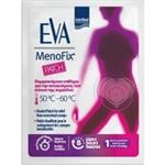 Intermed Eva MenoFix 1τμχ