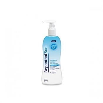 Bepanthol After Sun Lotion 200ml