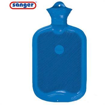 Sanger Warmflasche θερμοφόρα 2lt