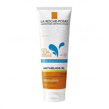 La Roche Posay Anthelios Wet Skin Gel SPF50+ 250ml