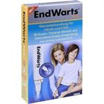 EndWarts Στυλό για Μυρμηγκιές 3ml