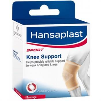 Hansaplast Επιγονατίδα Knee Support Large