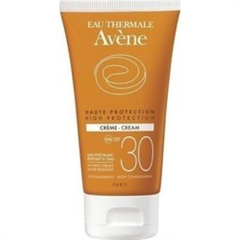 Avene Sun Creme SPF30 50ml