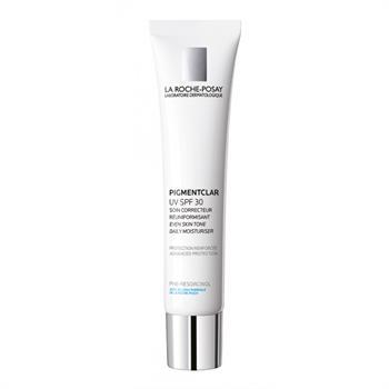 La Roche Posay Pigmentclar Cream UV SPF30 40ml