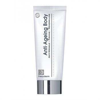 Frezyderm Anti-Ageing Body Cream 200ml