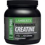 Lamberts Creatine Powder 500mg