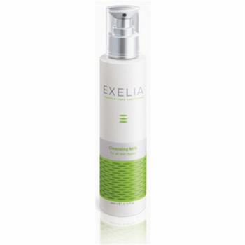 Exelia Cleansing Milk 200ml