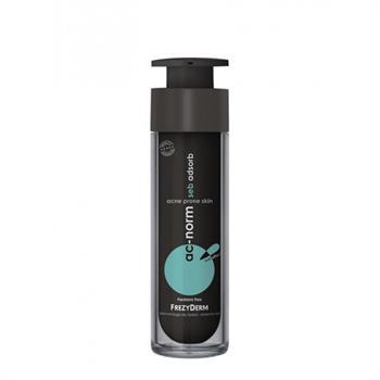 Frezyderm AC-Norm Seb Adsorb Cream 50ml