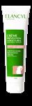Elancyl Creme Prevention Vergetures 150ml