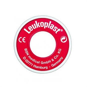 Leukoplast 1.25cmX4.6m
