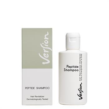 Version Peptide Shampoo 200ml