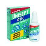 Intermed Unisept Otic Care 30ml