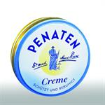 Penaten Cream 150ml