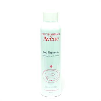 Avene Eau Thermal Spring Water Σπρει Ιαματικού Νερού 150ml
