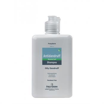 Frezyderm Antidandruff  Shampoo 200ml