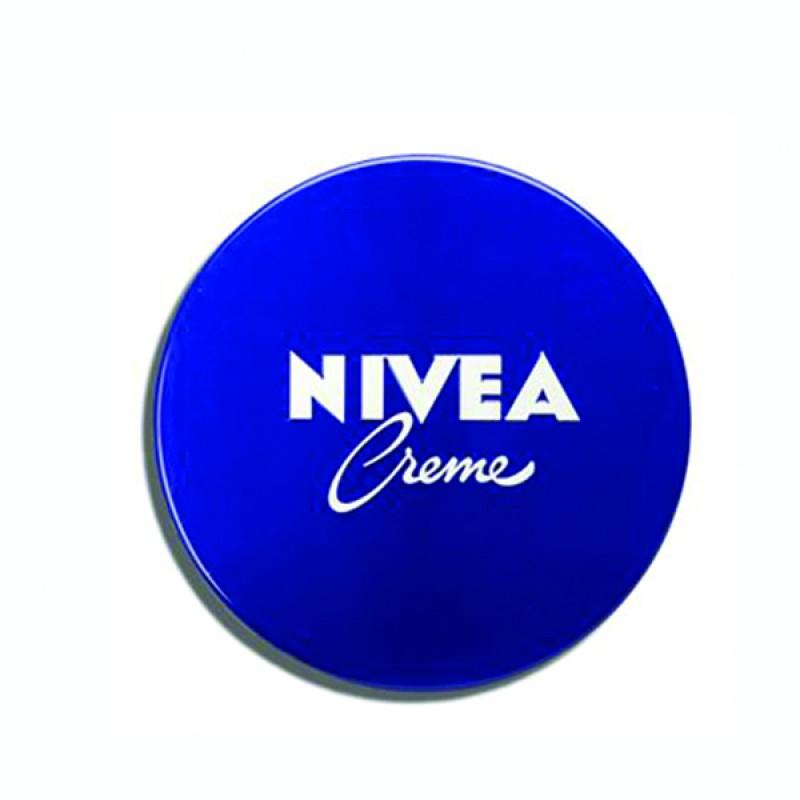Nivea Cream 75ml