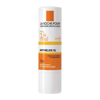 La Roche Posay Anthelios XL Stick Zone SPF50+ 9gr