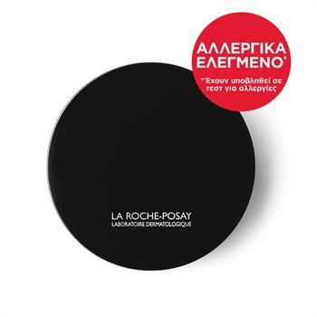 La Roche Posay Toleriane Teint Compact Make Up SPF35 11 Beige Clair 9gr