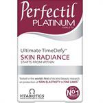 Vitabiotics Perfectil Platinum 30tabs