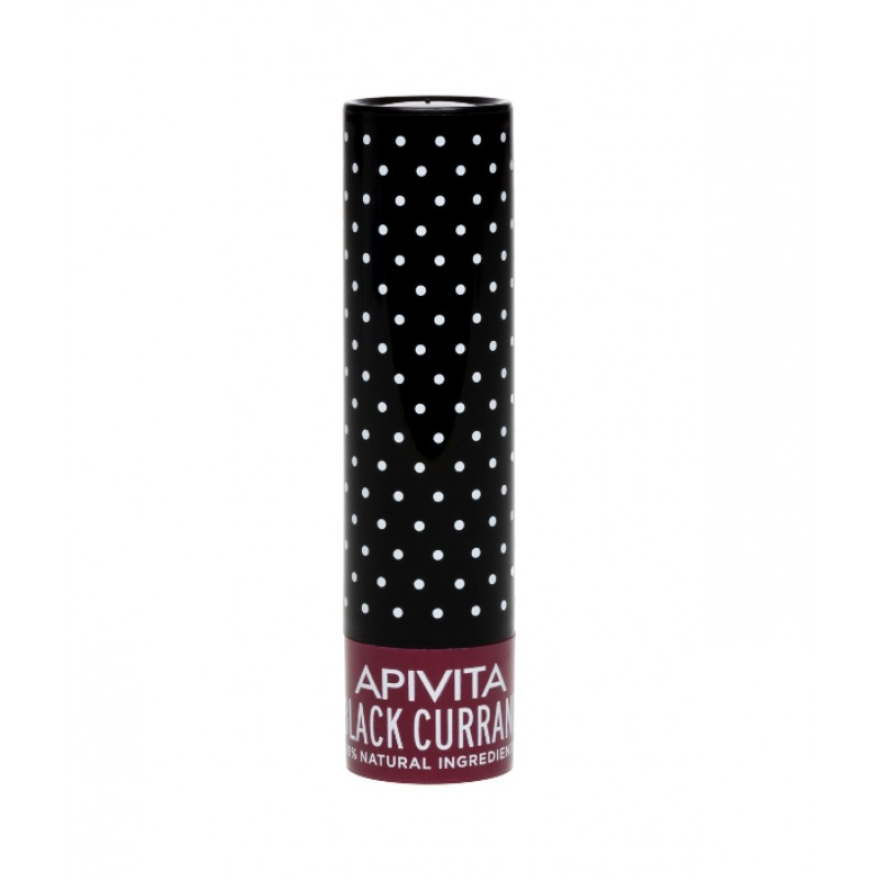 Apivita Lip Care Stick με Φραγκοστάφυλο 4,4gr