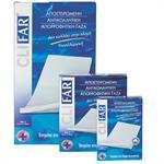 Pharmasept Clifar 5cm X 7.5cm 5τμχ