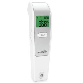 Microlife Θερμόμετρο Μετώπου NC 150