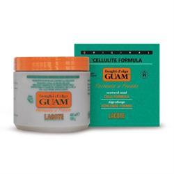 Guam Fanghi d Alga Formula a Freddo Πολτός φυκιών Κρυοθεραπεία 400 ml