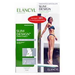 Elancyl Slim Design 2x200ml