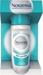 Noxzema roll on no fragrance